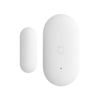 Εικόνα της Xiaomi Mi Window And Door Sensor YTC4039GL