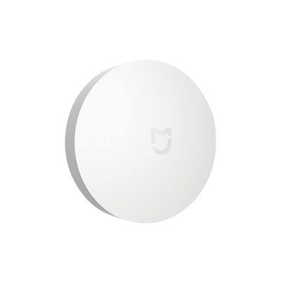 Εικόνα της Xiaomi Mi Wireless Switch YTC4040GL