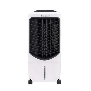Εικόνα της Air Cooler Honeywell TC09PCEI Evaporative