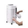 Εικόνα της Air Cooler Honeywell TC09PCEI Evaporative