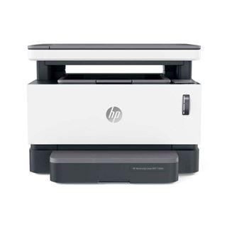 Εικόνα της Πολυμηχάνημα HP Neverstop Laser 1200n Mono 5HG87A
