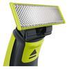 Εικόνα της Ξυριστική Mηχανή Wet & Dry Philips OneBlade QP2520/30 Black