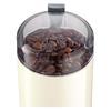 Εικόνα της Μύλος Άλεσης Καφέ Bosch TSM6A017C