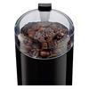 Εικόνα της Μύλος Άλεσης Καφέ Bosch TSM6A013B