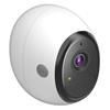 Εικόνα της Wire-Free Camera Kit D-Link DCS-2802KT-EU