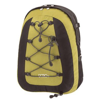 Εικόνα της Polo - Τσάντα Πλάτης Offpist 2020 Λαχανί 9-01-015-57