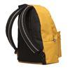 Εικόνα της Polo - Τσάντα Πλάτης Original Μουσταρδί 2020 9-01-135-34
