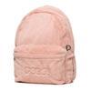 Εικόνα της Polo - Σακίδιο Πλάτης Mini Fur Ροζ 2020 9-07-168-48