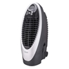 Εικόνα της Air Cooler Honeywell CS10XE Evaporative