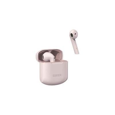 Εικόνα της True Wireless Bluetooth Earbuds Edifier TWS200 Pink