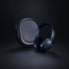 Εικόνα της Headset Razer Opus THX Bluetooth Midnight Blue RZ04-02490100-R3M1