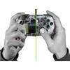 Εικόνα της Wired Controller PDP Afterglow Deluxe+ Nintendo Switch 500-132-EU