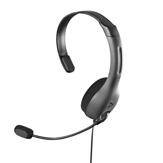 Εικόνα της Headset PDP Lvl30 Xbox One Grey 048-136-EU