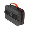 Εικόνα της PDP Commuter Case for Nintendo Switch - Elite Edition 500-139-EU