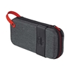 Εικόνα της PDP Deluxe Travel Case - Elite Edition 500-152-EU