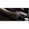 Εικόνα της Smartband Xiaomi Mi Smart Band 5 Black BHR4215GL
