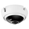 Εικόνα της IP Camera D-link DCS-4622 Vigilance Full HD