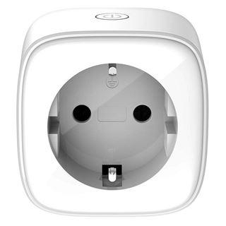 Εικόνα της D-Link Mini Smart Plug DSP-W118