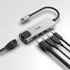 Εικόνα της D-Link 5-in-1 Multi-Port Adapter Type-C w Power Delivery DUB-M520