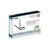 Εικόνα της Wireless Lan Card D-link DWA-582 AC1200 PCIe