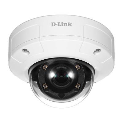 Εικόνα της WiFi IP Camera D-Link DCS-4633EV PoE