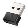 Εικόνα της WiFi USB Nano Adapter D-Link DWA-181 AC1300