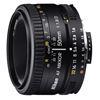 Εικόνα της Φακός Nikon AF Nikkor 50mm f1.8D