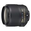 Εικόνα της Φακός Nikon AF-S Nikkor 35mm f/1.8G