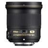 Εικόνα της Φακός Nikon AF Nikkor 24mm f/1.8G ED