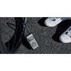 Εικόνα της Xiaomi Mi Portable Electric Air Pump DZN4006GL