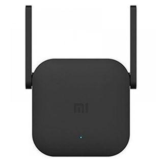 Εικόνα της Xiaomi Mi WiFi Range Extender Pro Black DVB4235GL