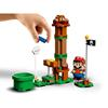 Εικόνα της Lego Super Mario: Adventures with Mario 71360