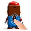 Εικόνα της Lego Super Mario: Adventures with Mario 71360