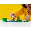 Εικόνα της Lego Super Mario: Builder Mario Power-Up Pack 71373