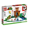 Εικόνα της Lego Super Mario: Guarded Fortress 71362