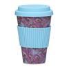 Εικόνα της Polo - Κούπα Bamboo Γαλάζιο 450ml 9-15-055-17