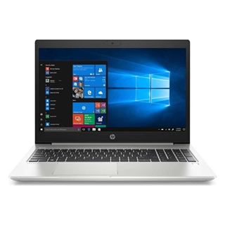 Εικόνα της Laptop HP ProBook 450 G7 15.6'' Intel Core i5-10210U(1.60GHz) 8GB 256GB SSD Win10 Pro 8VU77EA