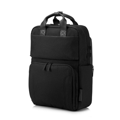 "Εικόνα της Τσάντα Notebook HP 15.6"" Envy Urban Backpack Black 7XG56AA"