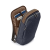 Εικόνα της Τσάντα Notebook 15.6'' HP Renew 15 Navy Backpack 1A212AA