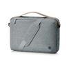 Εικόνα της Τσάντα Notebook 15.6'' HP Renew Topload 15 Grey 1A213AA