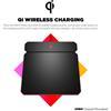 Εικόνα της Charging Mouse Pad HP Omen Outpost 6CM14AA