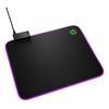 Εικόνα της Gaming Mouse Pad HP Pavilion 400 5JH72AA