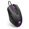 Εικόνα της Gaming Ποντίκι HP Omen Vector Black 8BC53AA