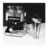 Εικόνα της Καφετιέρα Espresso Cecotec CEC-01509 Express Power