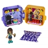 Εικόνα της Lego - Friends : Andrea's Play Cube 41400