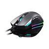 Εικόνα της Gaming Ποντίκι Motospeed V70 Gray