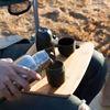 Εικόνα της Wacaco MiniPresso GR Portable Espresso Machine for Ground Coffee