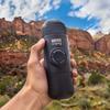 Εικόνα της Wacaco MiniPresso NS Portable Espresso Machine Compatible with NS Capsules