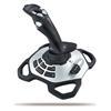 Εικόνα της Joystick Logitech Extreme 3D Pro (PC) 942-000031