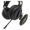 Εικόνα της Gaming Headset HP X1000 Wireless Black/Green 7HC43AA